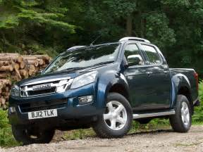 Isuzu Dmax Service Manual Isuzu D Max Workshop Owners Manual Free