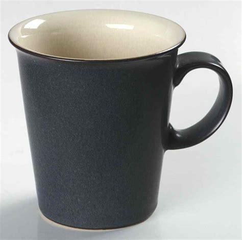 denby pattern finder denby langley energy mug 5561733 ebay