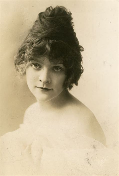 pictures of 1915 hairstyles daisey virginia 1915 hairstyles historical pinterest