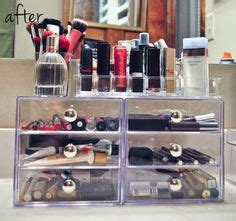stores like the container store face painting on pinterest anna sui makeup geek and