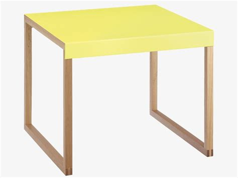 Yellow Metal Side Table 111 Best Saffron Yellow Images On Pinterest Habitats Accent Chairs And Argos