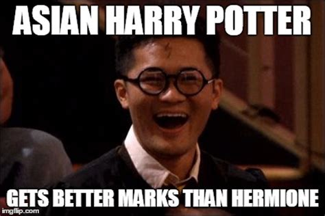 Asian Karaoke Meme - asian karaoke meme asian harry potter meme boomsbeat