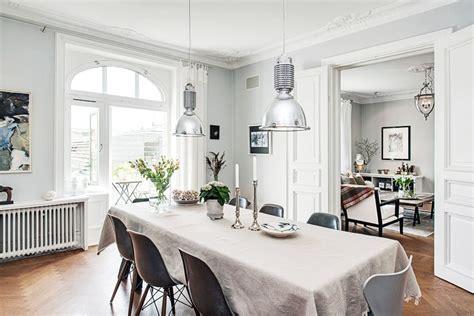the most attractive 10 scandinavian apartment designs the most attractive 10 scandinavian apartment designs