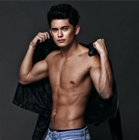 james reid profile the jadine land