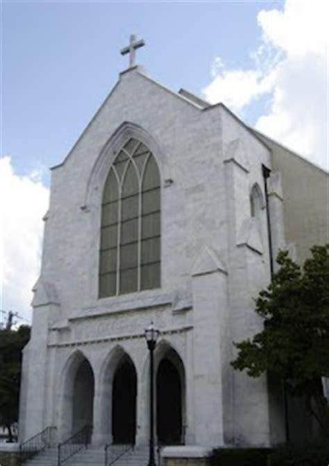 churches near marietta ga