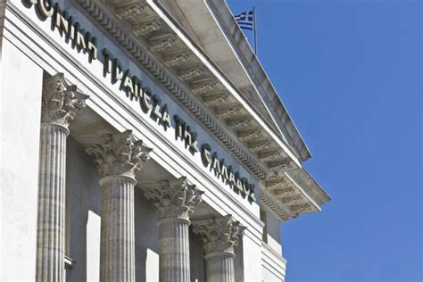 national bank of greece stock split national bank of greece reached my price target of zero