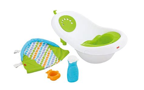 bathtub buying guide best baby bathtub the expert buying guide fresh baby gear