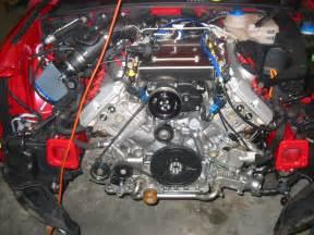 2004 audi s4 engine diagram 2005 audi allroad quattro v6