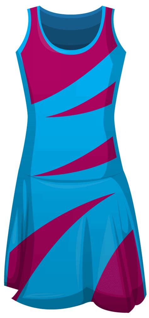 design your own clothes juniors design your own custom netball uniforms and clothing