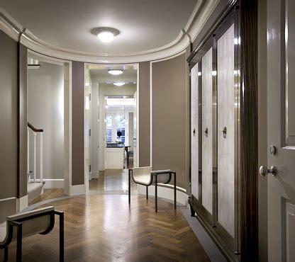 cool hallway decor ideas shelterness
