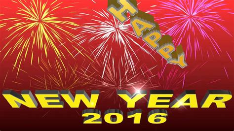 new year free free happy new year pictures