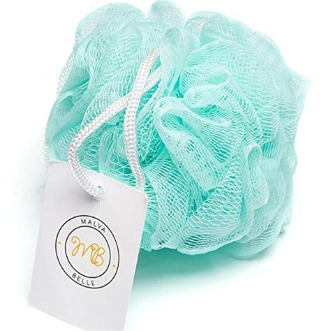 Loofah Shower by Image Gallery Shower Loofah