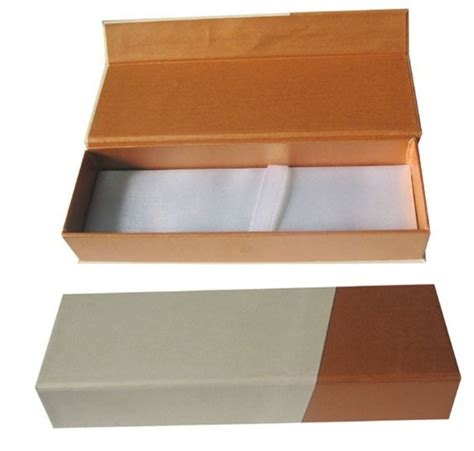 Paper Gift Box - china cardboard paper gift box for pen china cardboard