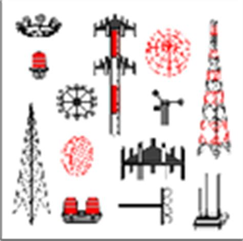 visio telecom stencils microsoft visio shapes stencils for telecommunications