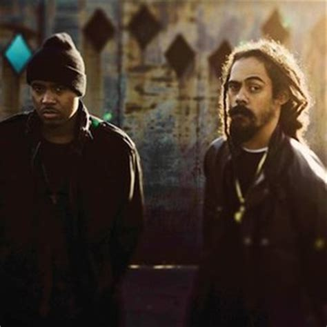 nas patience mp3 download patience nas damian quot jr gong quot marley last fm