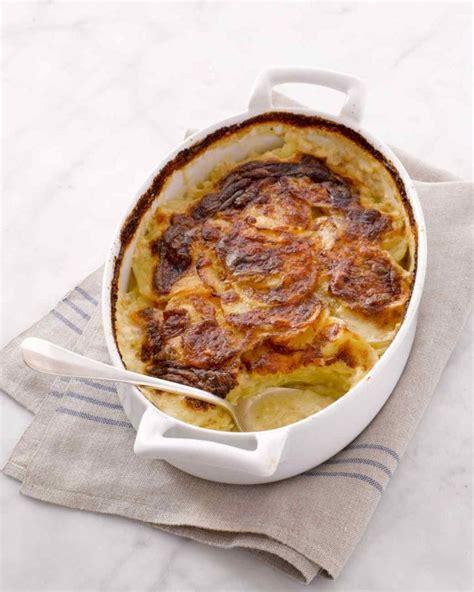Pdf Martha Stewart Cooking School Recipes by 1000 Images About Martha Stewart S Cooking School Recipes