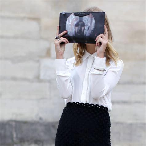 Extravagant New Season Designer Bags by New Season Designer Handbags Fashion Pictures