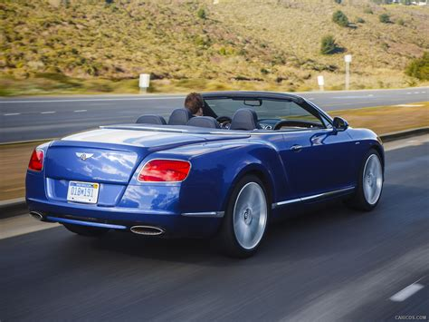 bentley convertible blue 2014 bentley continental gt speed convertible moroccan