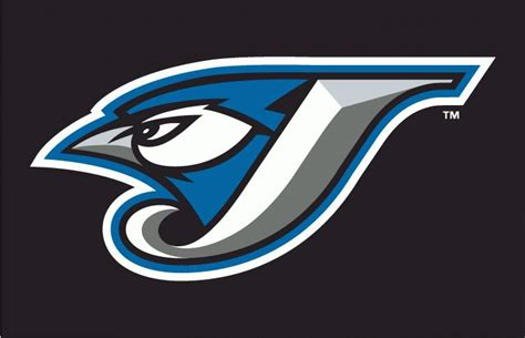 Kaos Toronto Blue Jays Logo 11 65 best images about toronto blue jays on