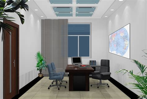 general manager office ceiling l design ideas