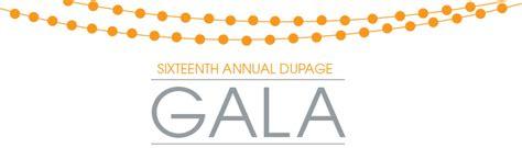 Dupage Records Dupage Gala Metropolitan Family Services