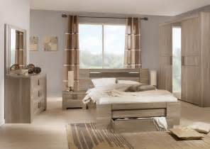 discount bedroom furniture dallas cheap bedroom furniture sets dallas tx fair bedroom