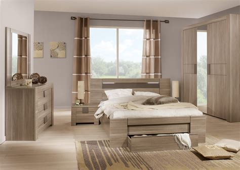 cavallino king bedroom set bedroom exciting cavallino bedroom set for modern and