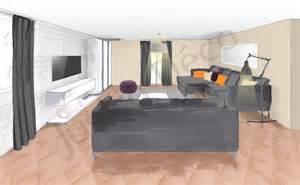 Beautiful Salon Int�rieur Design #4: PERS_1_LATRILLE_PR_SITE.jpg