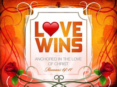 valentines day sermons wins powerpoint sermon valentines day powerpoints