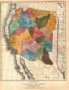 western us map with rivers an alternative map of the american west mapping the