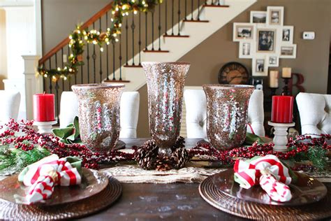 christmas home tour kevin amanda food travel blog