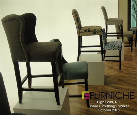 international home furniture market 28 images the