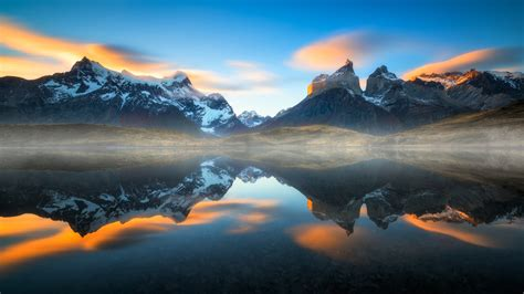 wallpapers craft com all 3840x2160 photo collection patagonia wallpaper
