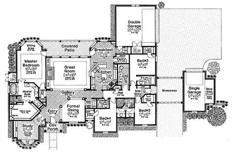 manor house plans halliwell manor floor plan house plans pricing house