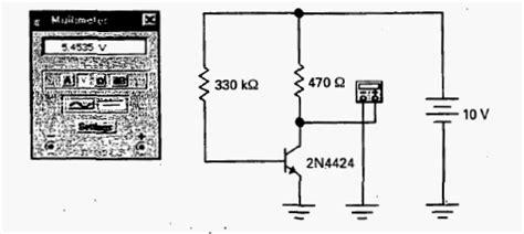 transistor bipolar ganho de corrente transistor bipolar ganho de corrente 28 images transistor bipolar ppt carregar o trans 237