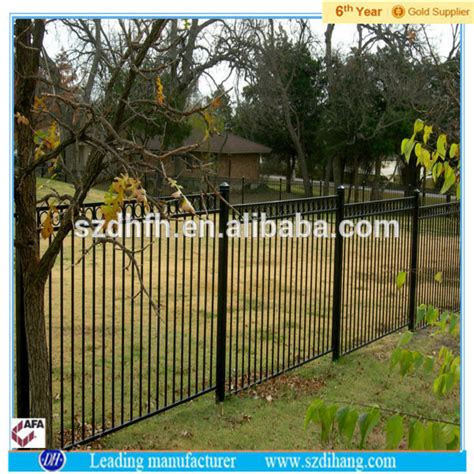 Decorative Metal Fence Panels by Wholesale Decorative Metal Fencing Metal Fencing Panels