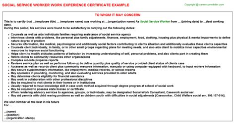 termination letter format icai serving certificate format bralicious co