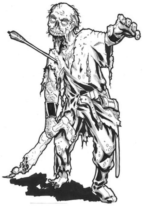 zombie 0 jpg 300 215 433 pixels presents pinterest