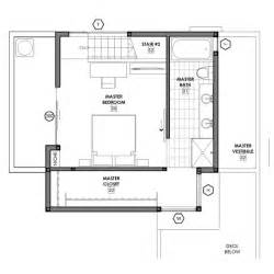 Modern Small House Floor Plans Modern Small House Plans Small House Floor Plan Floor