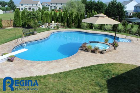 Backyard Pools Prices Backyard Pools Prices Neaucomic