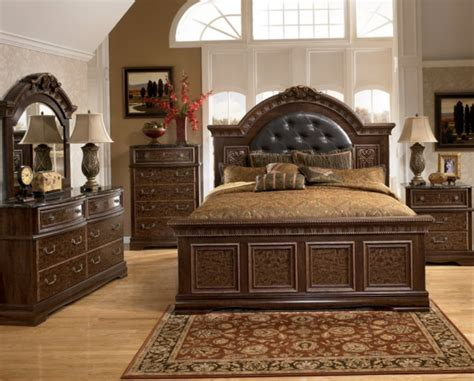 ashley furniture bedroom sets for kids ashley furniture kids bedroom sets for sale bedroom