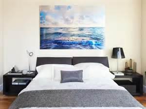 Cheap Bedroom Ideas For Teenage Girls bedroom compact dream bedrooms for teenage girls tumblr