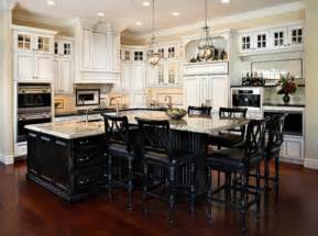 fantastic kitchen island table extension home design ideas rosales pull out countryside amish furniture