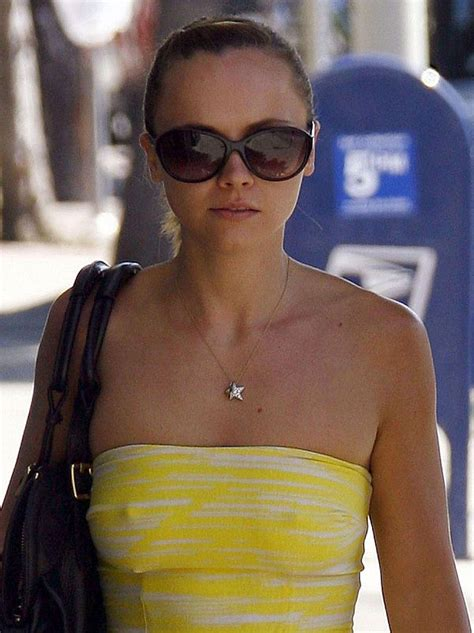 amature couch christina ricci topless and see through celebrity slips com