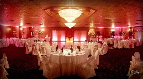 wedding reception halls in edison nj 17 best images about place the rosewood in edison nj on songs spotlight and wedding