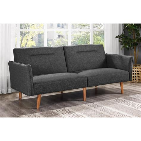 best futons for the money futons best futons for everyday sleeping high definition