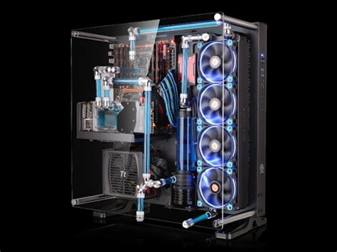 best computer chassis top 5 computer cases chassis 2017