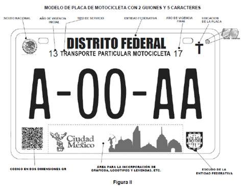 como imprimo el codigo para pagar las placas dof diario oficial de la federaci 243 n