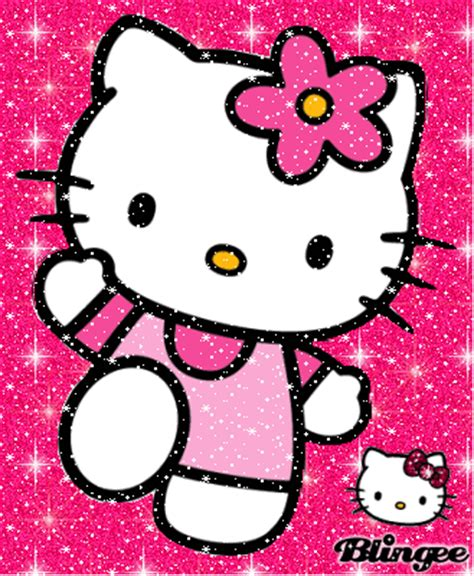 imagenes kitty gratis hello kitty fotograf 237 a 102619356 blingee com