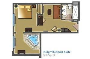 1000 images about hotel room plan on pinterest modern